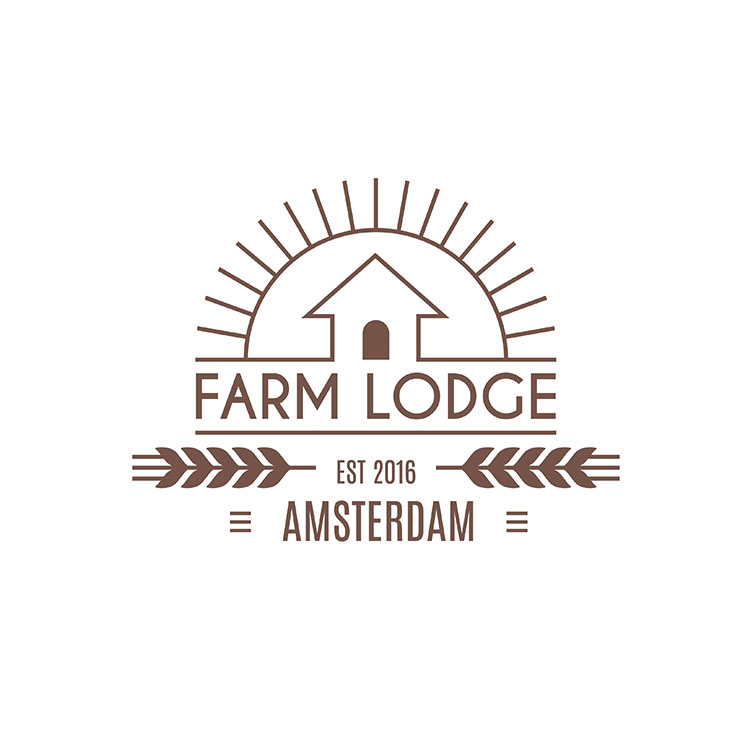 Amsterdam Farm Lodge