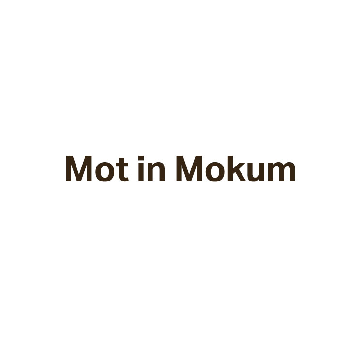 Mot in Mokum
