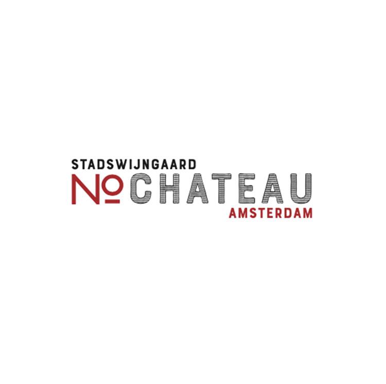 No Chateau
