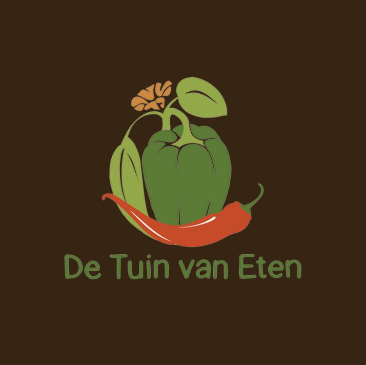 De Tuin van Eten