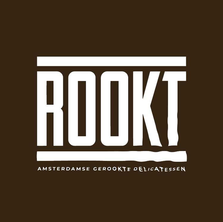 Rookt Amsterdam