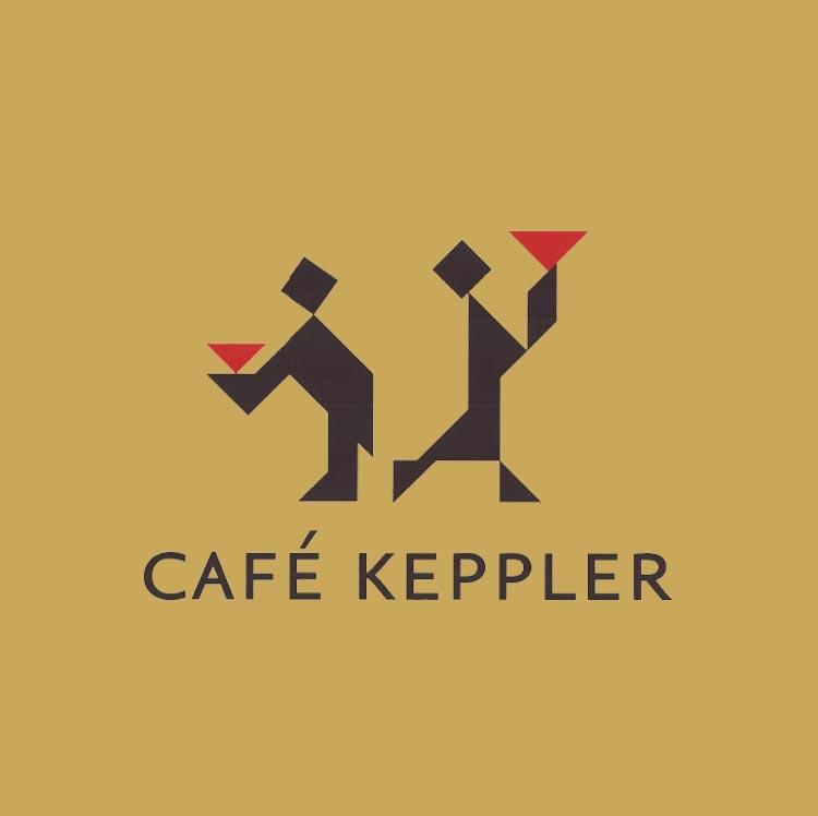 Café Keppler