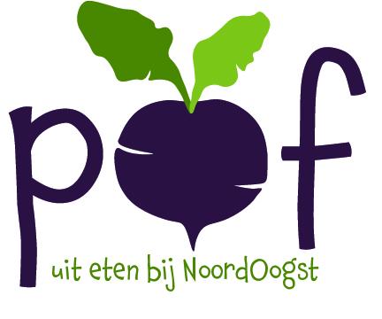 Pof Amsterdam